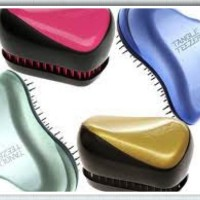 Tangle Teezers por Dra Paula Becker