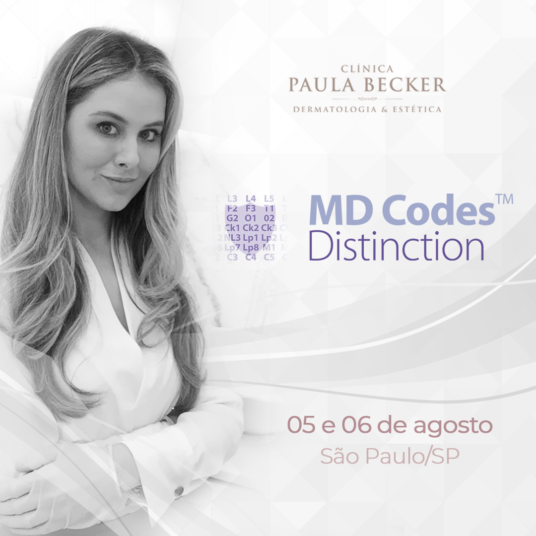MD Codes4