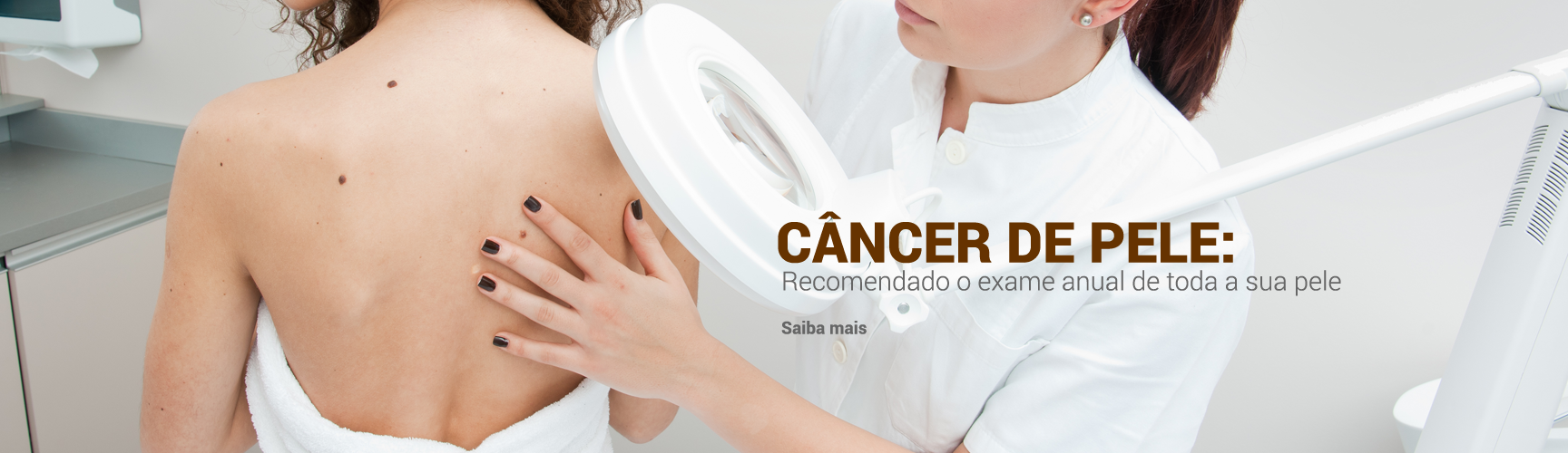 banner02--cancer-de-pele